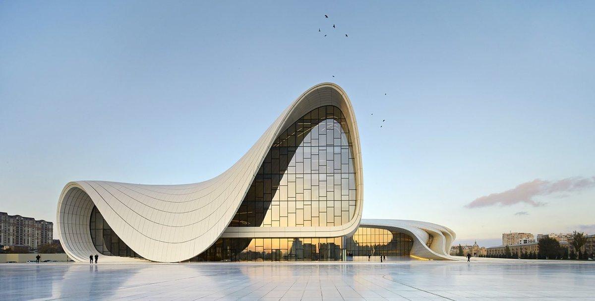 Картинки архитектурные сооружения, картинки открытки днем