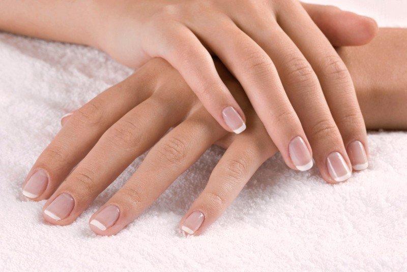 Анимешкой, картинки красивые пальцы