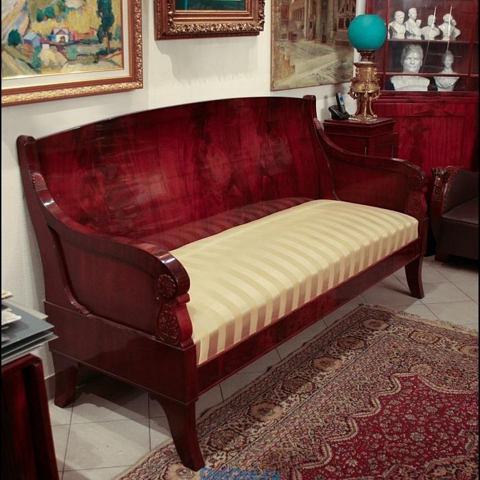 4789426c985b Сегодня мы хотим показать Вам удивительную подборку - антикварная мебель в  современном дизайне, а так