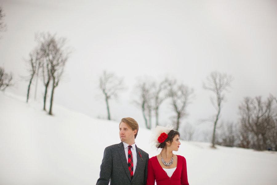 подачей настоятельно фотосессия свадьбы в красном платье зимой сети
