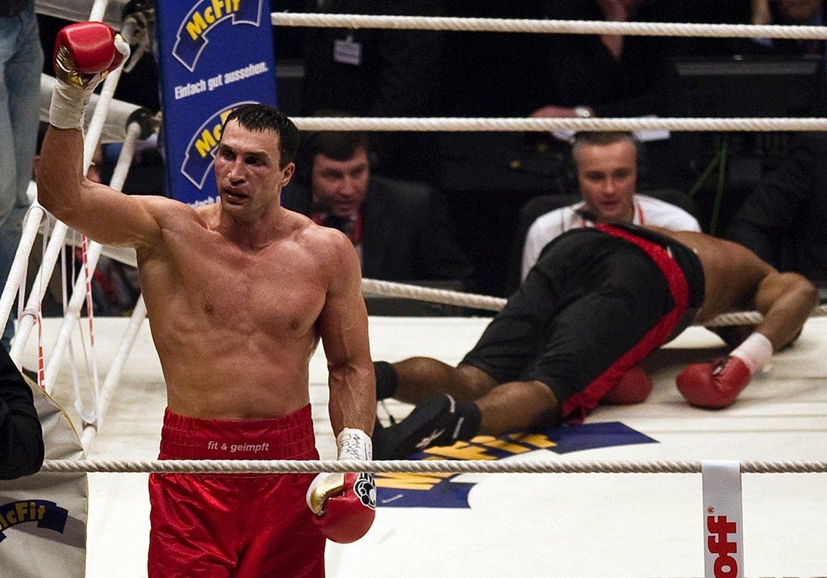 Смешные картинки боксера, открытки