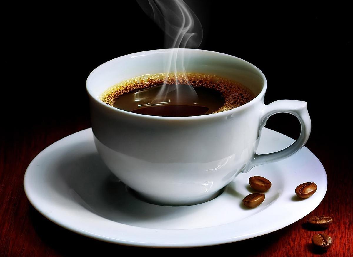 Картинки ароматный кофе для тебя, надписями родителях