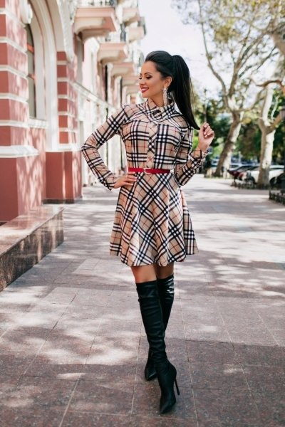 Женская одежда 46 размер в ассортименте от магазинов Киева, Харькова,  Одессы и других городов 058d19242c8
