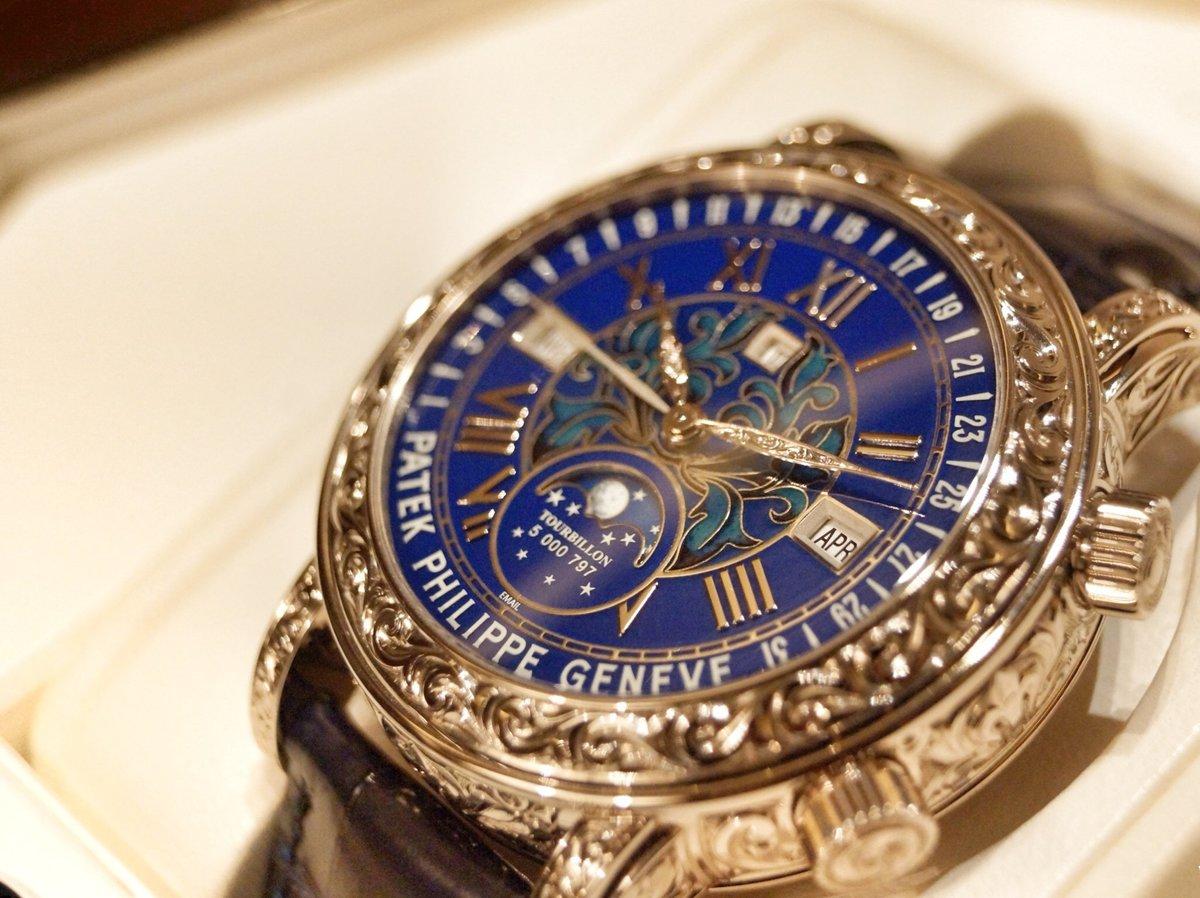 Самое дорогое часы цены и фото
