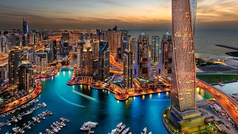 Приложения на Google Play – Дубай Живые Обои Дубай Живые Обои – скриншот