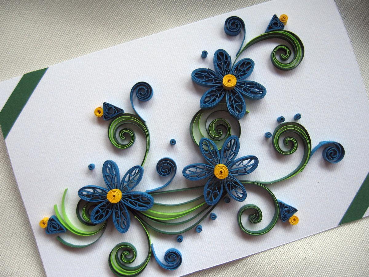 городской совет цветы из квиллинга картинки для начинающих уже известных образцов
