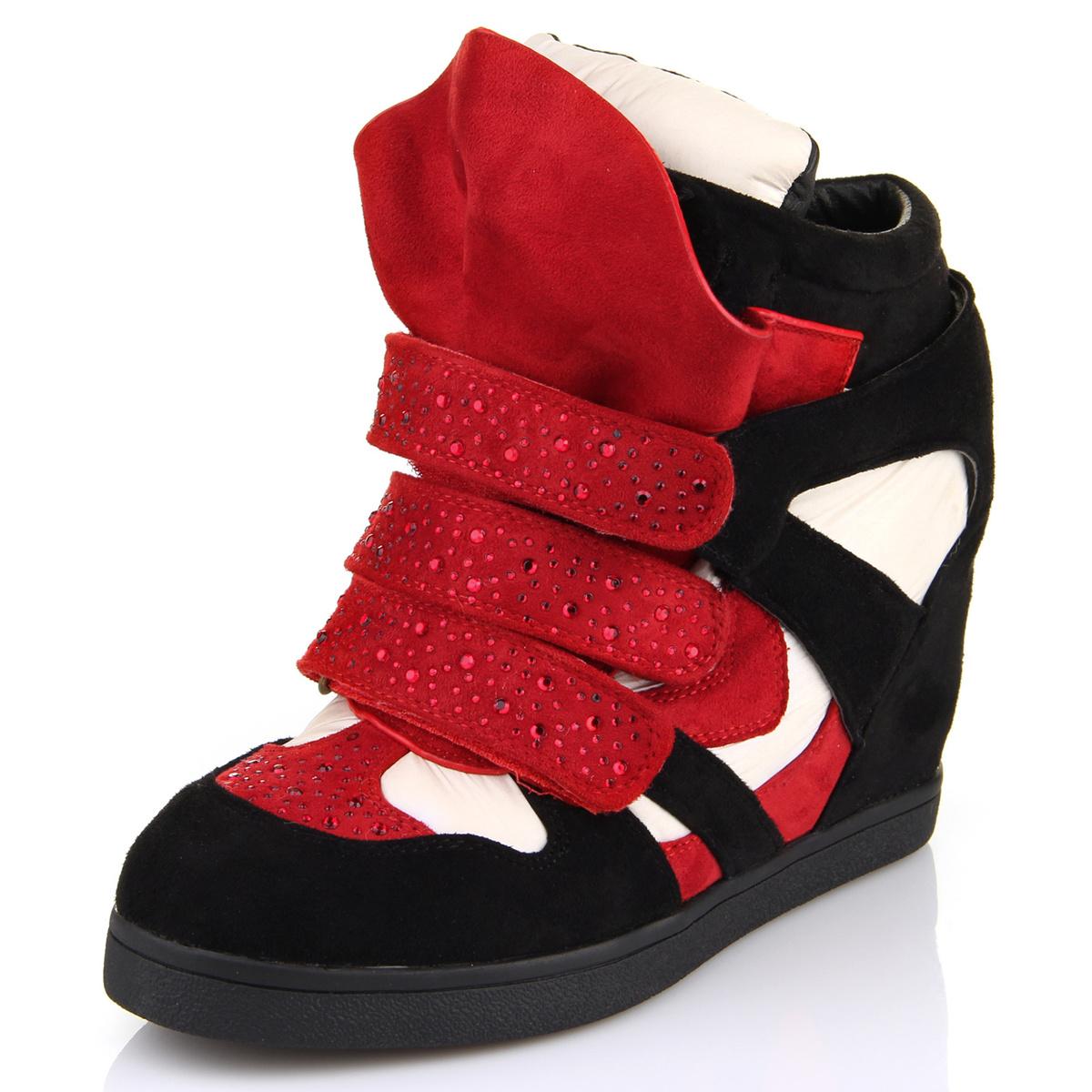 дополнительных картинки обувь женские сникерсы картинки скачать телефон