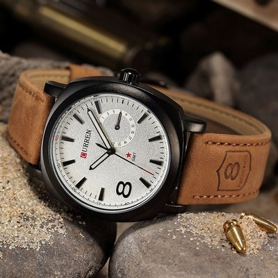 curren chronometer watch price in india духи очень