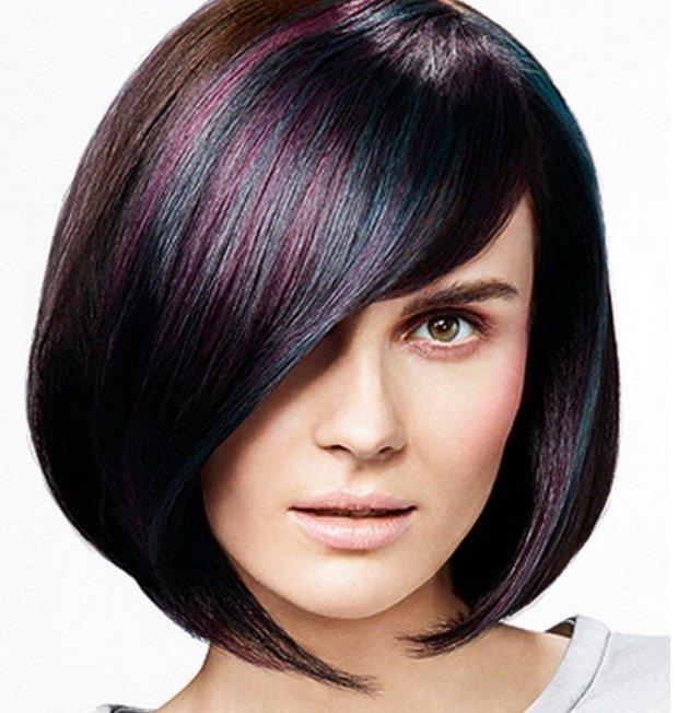 Стрижки на короткие волосы 2017 женские фото каре