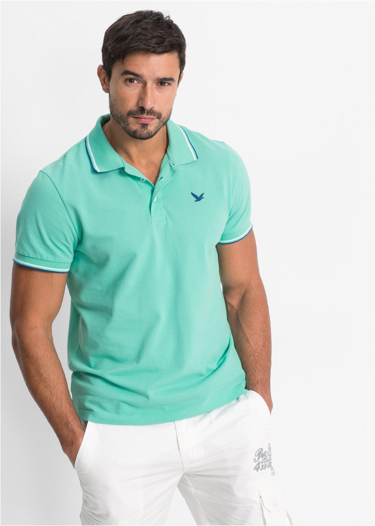картинки мужские футболки и поло чертами стиля рококо