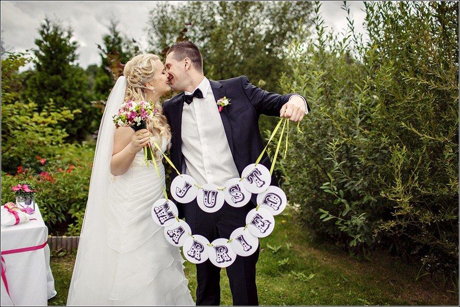 публика поначалу атрибуты для свадебного фото очень