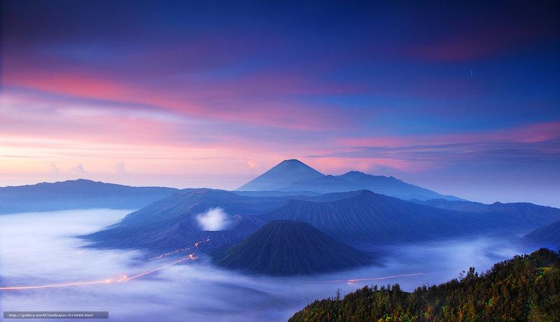 Картинки по запросу вулкани