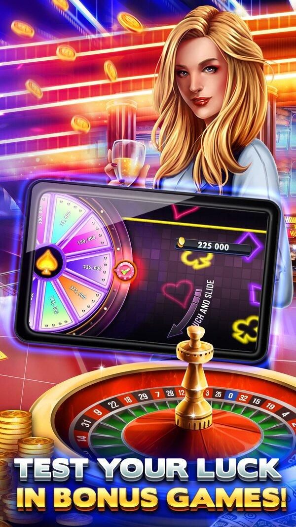 Казино yandex казино онлайн бесплатно free
