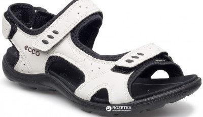 117f2f842fe ... Женская обувь ECCO (Эко