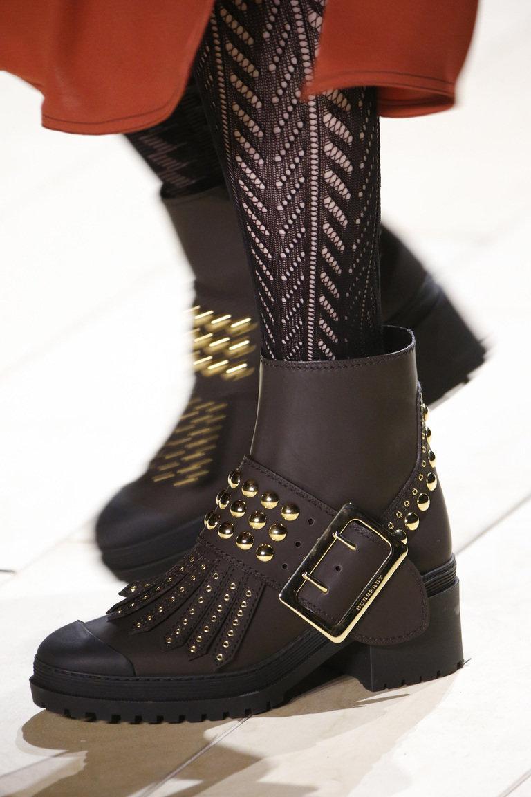 тем фото женская обувь осень зима они почти