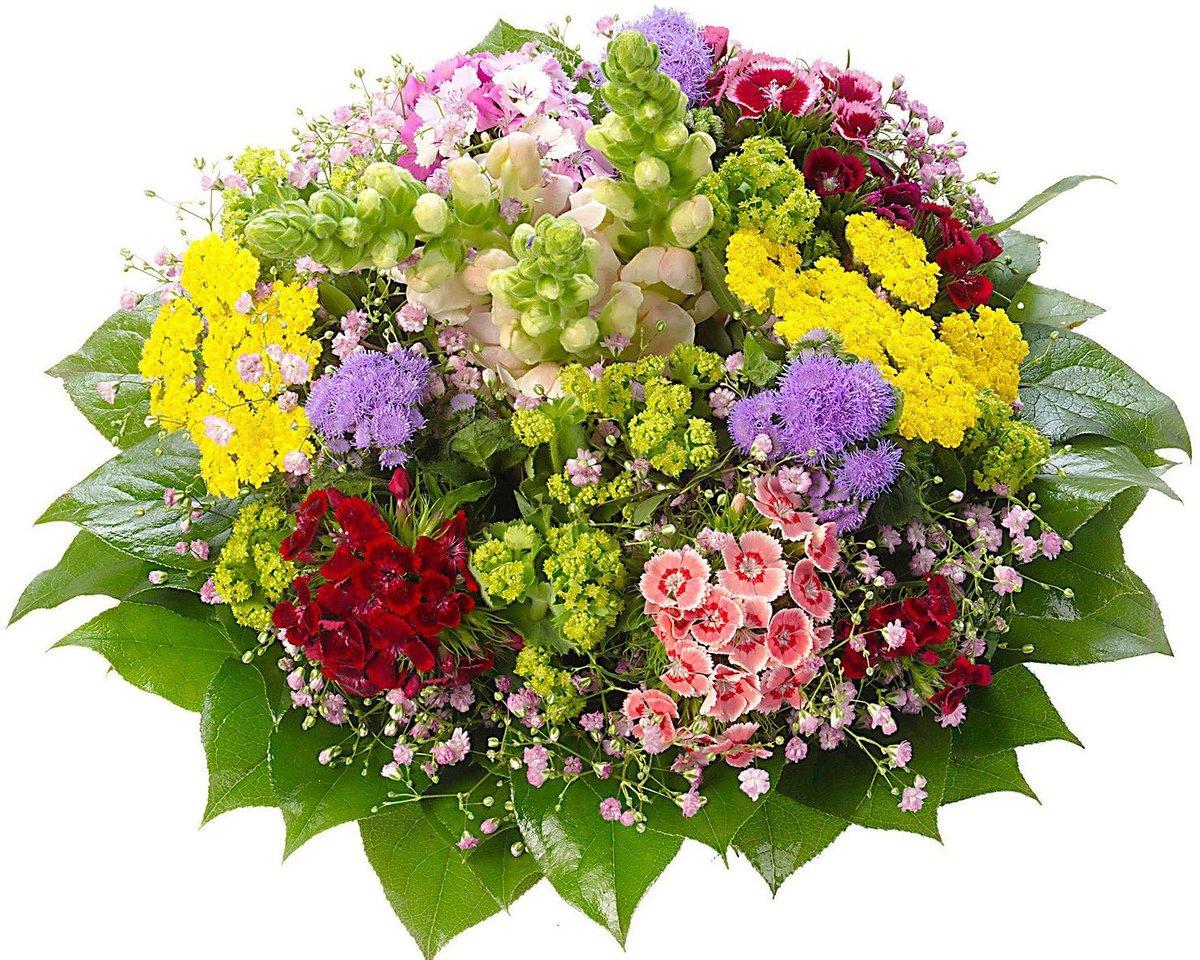 Картинки букеты цветов разные, картинки