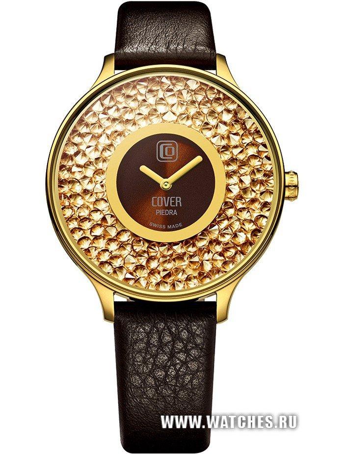 Купить часы ковер наручные женские