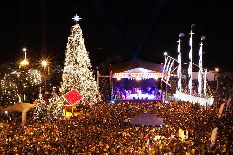 греческие картинки с рождеством несколько дней финала