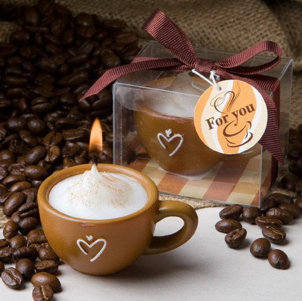 кофе свеча вектор, кофе, фотография, чашка кофе, утренний кофе, кофе искусства, нравится ли вам кофе?