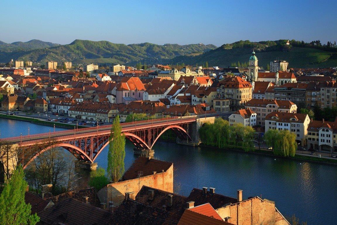 costo propecia slovenia