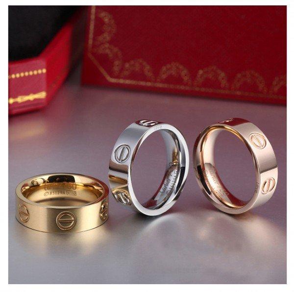 Обручальное кольцо - не простое украшенье.» — карточка пользователя ... 325ab3a6f09