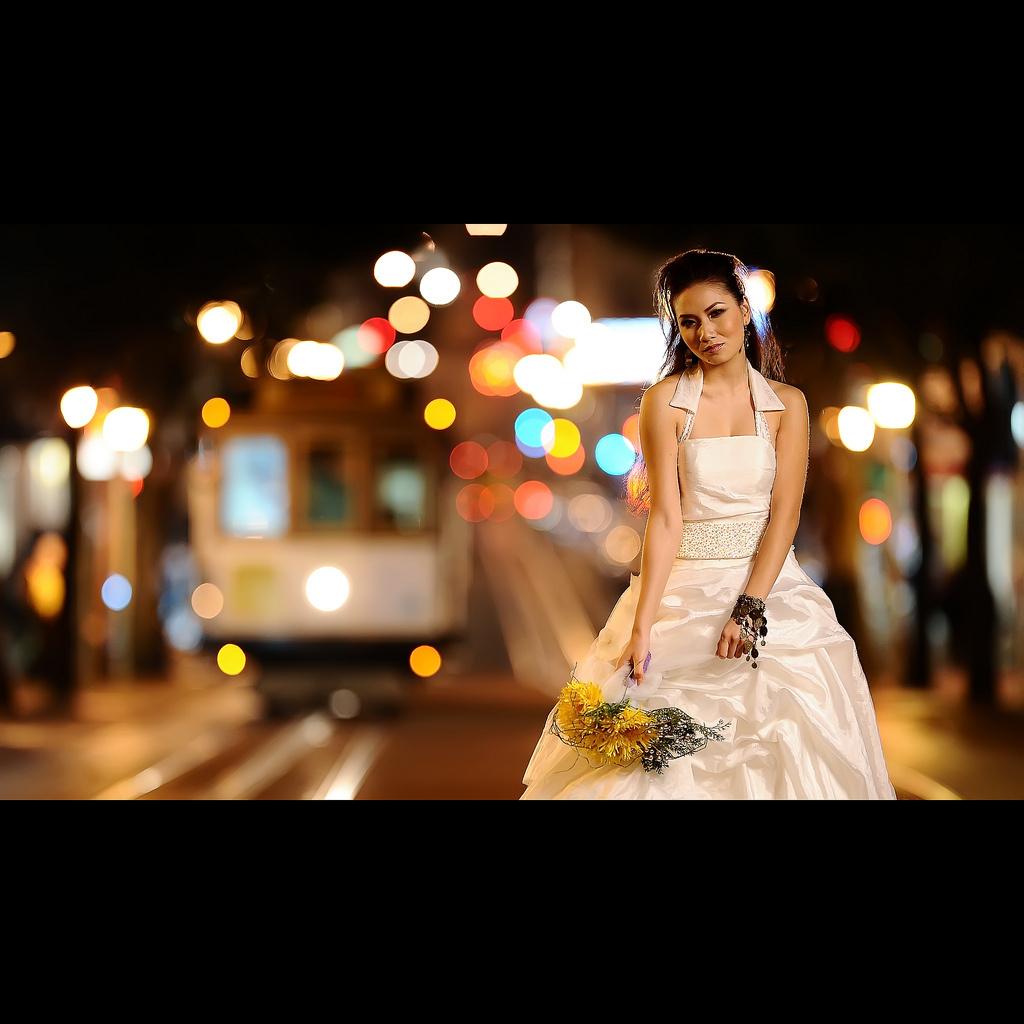 забудьте яркая ли вспышка у свадебного фотографа канале ударника штифт