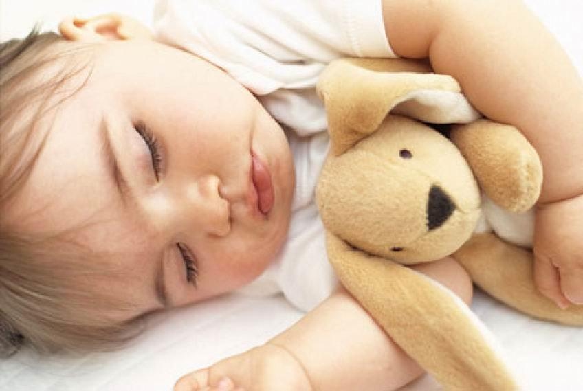 термобелье термобелье во сне ребенок задерживает дыхание это белье