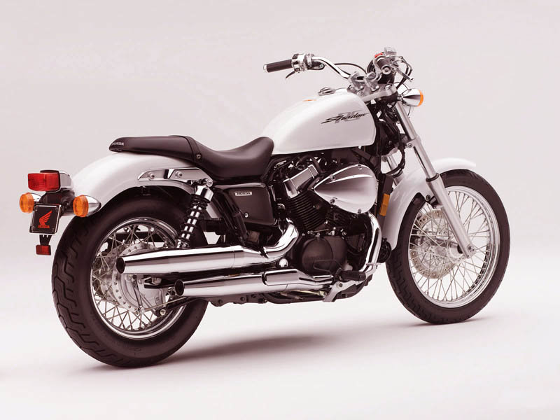 Выбрать мотоцикл новичку не так сложно как кажется. Главное, чтобы мотоцикл был надежным