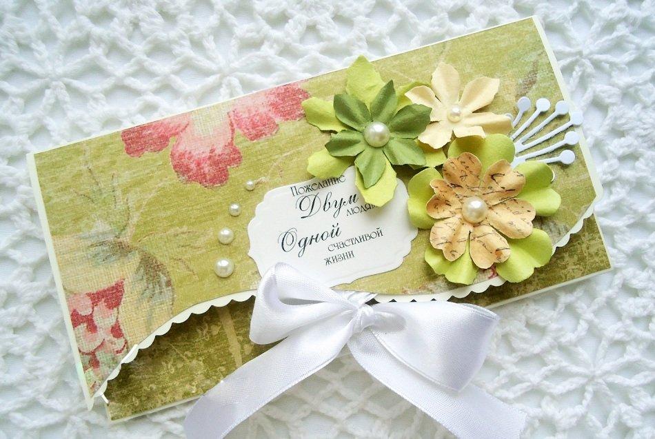 Картинки закуской, открытки в форме конверта своими руками