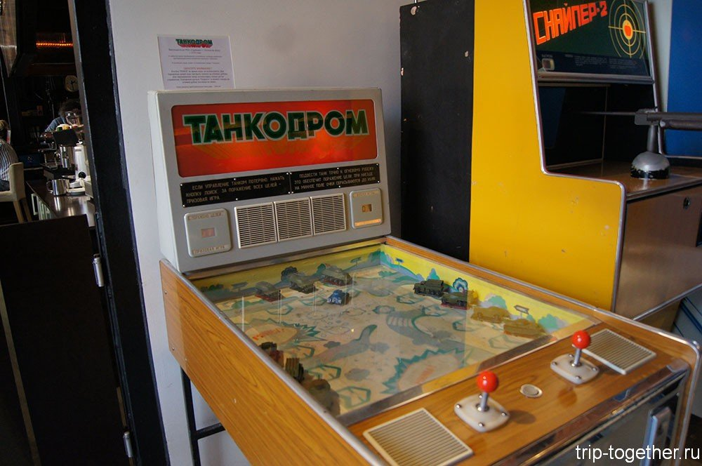 интернет казино онлайн игровые автоматы