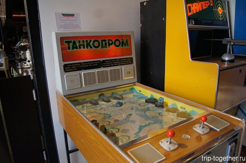 Из чего состоят игровые автоматы бесплатные слот автоматы сolumbus
