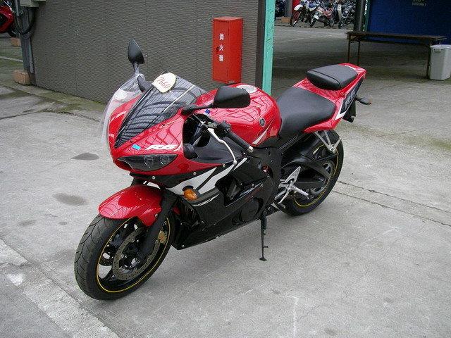 вещи, связанные хачу купыть мотоцикл в душанбе книг Нового