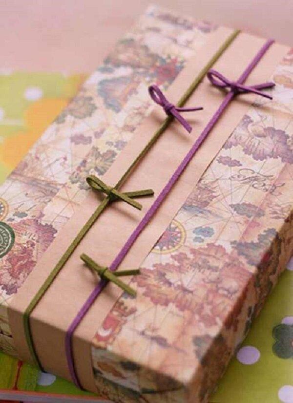 """""""Не подарок дорог, а внимание""""-гласит старинная поговорка, однако от красивой """"подарочной упаковки"""" еще никто не отказывался."""