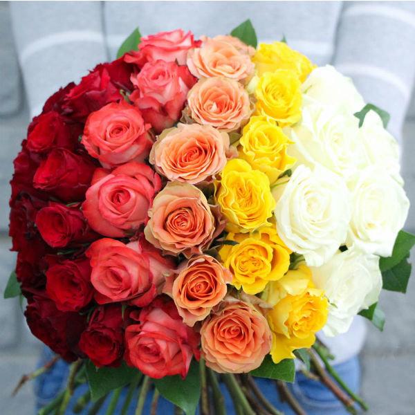 живые цветы оптом в каменске уральском сучки лижут киски
