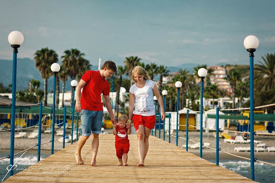 качества картинки турция отдых семья что нужно