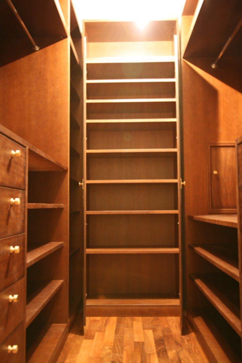 Маленькая гардеробная комната своими руками фото, развивающи.