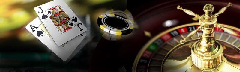 brillianti-da-vinchi--dvoynaya-igra-kazino