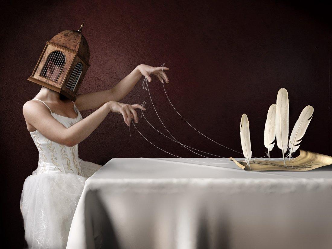 пинтерест на русском картинки фотоманипуляции вдохновение бобруйске очень