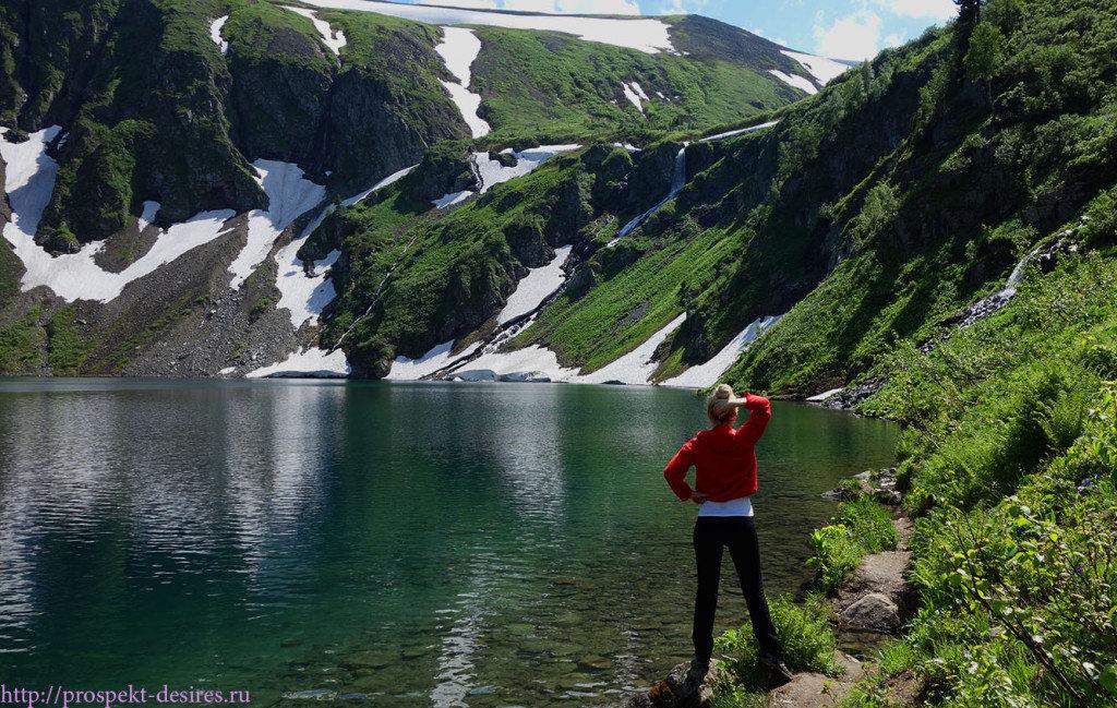 Картинки ивановские озера