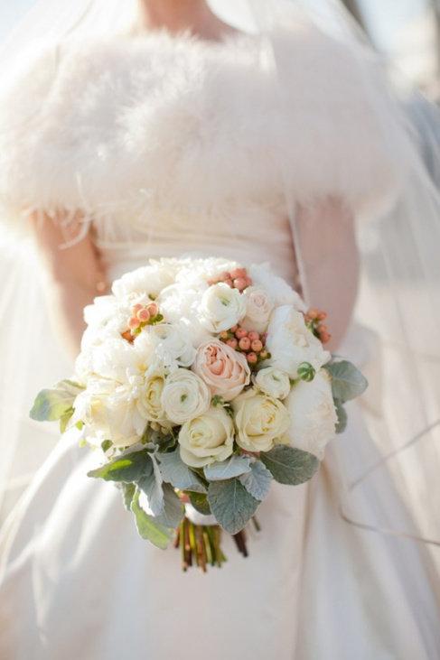 buket-na-svadbu-zima-dostavka