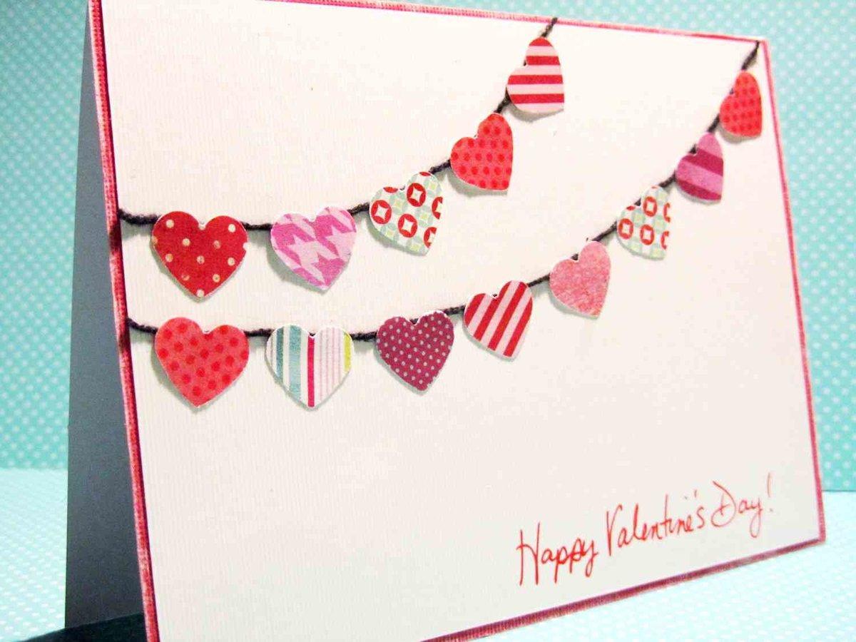 Смешных мышек, как сделать красивые и легкие открытки на день рождения