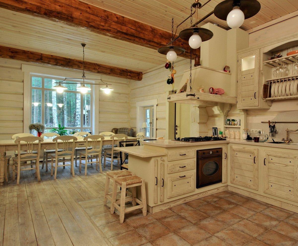 Варианты римских штор на кухню фото наиболее часто