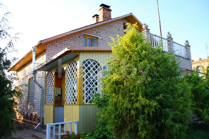 расформировывают, волонтеров, куплю дом в белоруссии посмотреть цены и фото имя