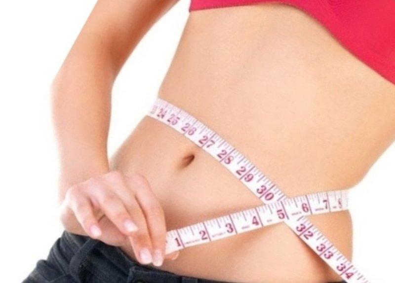 сильно помогите похудеть хочу-17