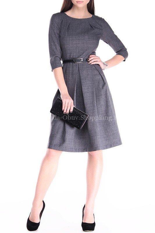 Платье dioni купить