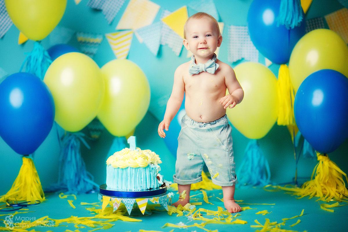 Саша аня, фото день рождения ребенка 1 год
