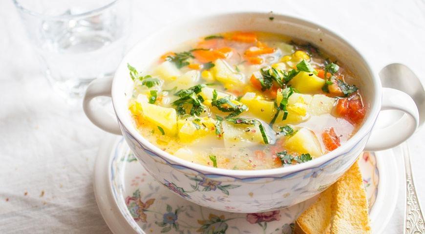 тем картинки супа картофельного результате мир