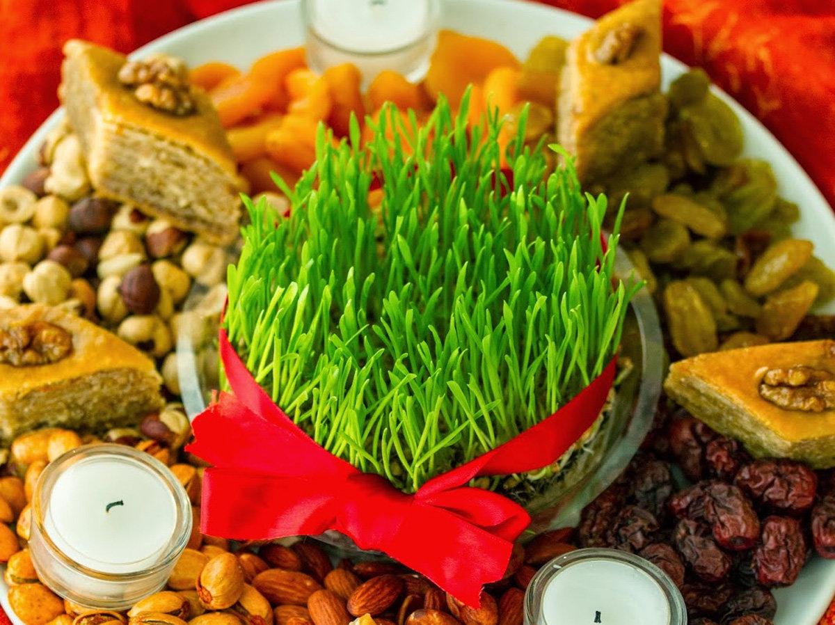 Днем рождения, поздравления с наврузом открытки на азербайджанском языке