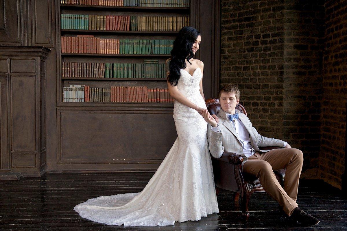 студийная свадебная фотосъемка можно использовать только