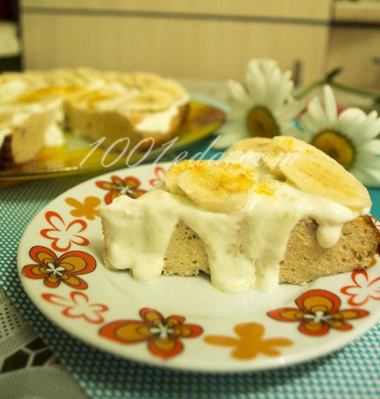 Маньчжурский орех рецепты приготовления настоек